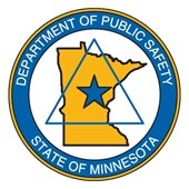 MN Dept of Public Safety