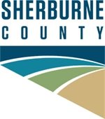 Sherburne Co Roundabout Project