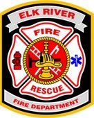 Elk River Fire Department