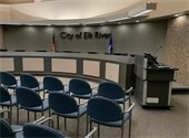 City Council Meeting, July 6