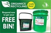 Organics Recycling