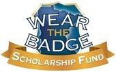 Wear the Badge Scholarship Fund