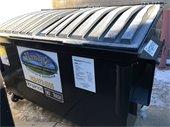 Organics Recycling - Voluntary Drop Off