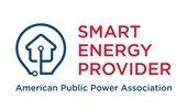 ERMU Smart Energy Provider Designation