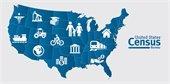 Census Job Opportunities