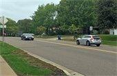 Twin Lakes Road Corridor Study Open House