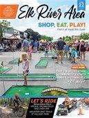 2020 Elk River Area Community Guide