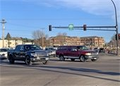 169 Intersection