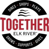 Together Elk River Campaign