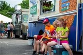 Food Truck FAQs Answered