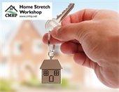 Home Stretch Workshop
