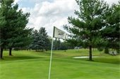Pinewood Golf Course Open