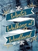Woodland Winter Walking Events