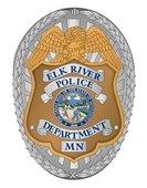 ERPD Resident Alert