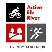 Active Elk River - Lion John Weicht Park New Renderings