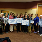 Dementia Friends Minnesota