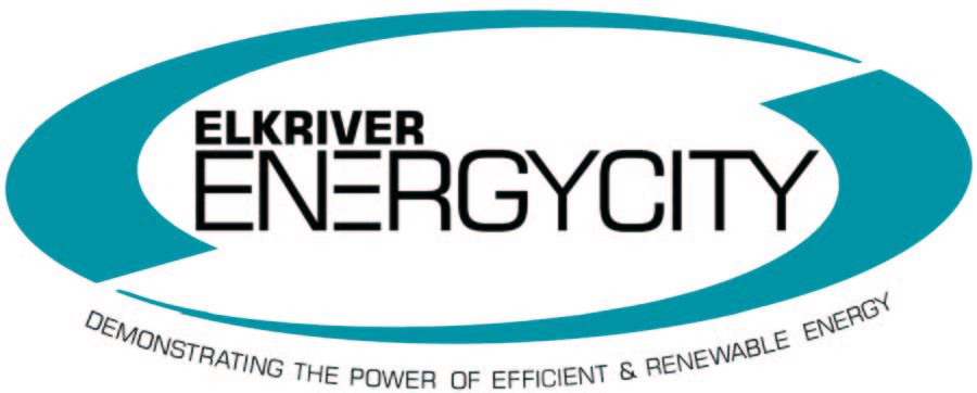 Energy City | Elk River, MN - Official Website