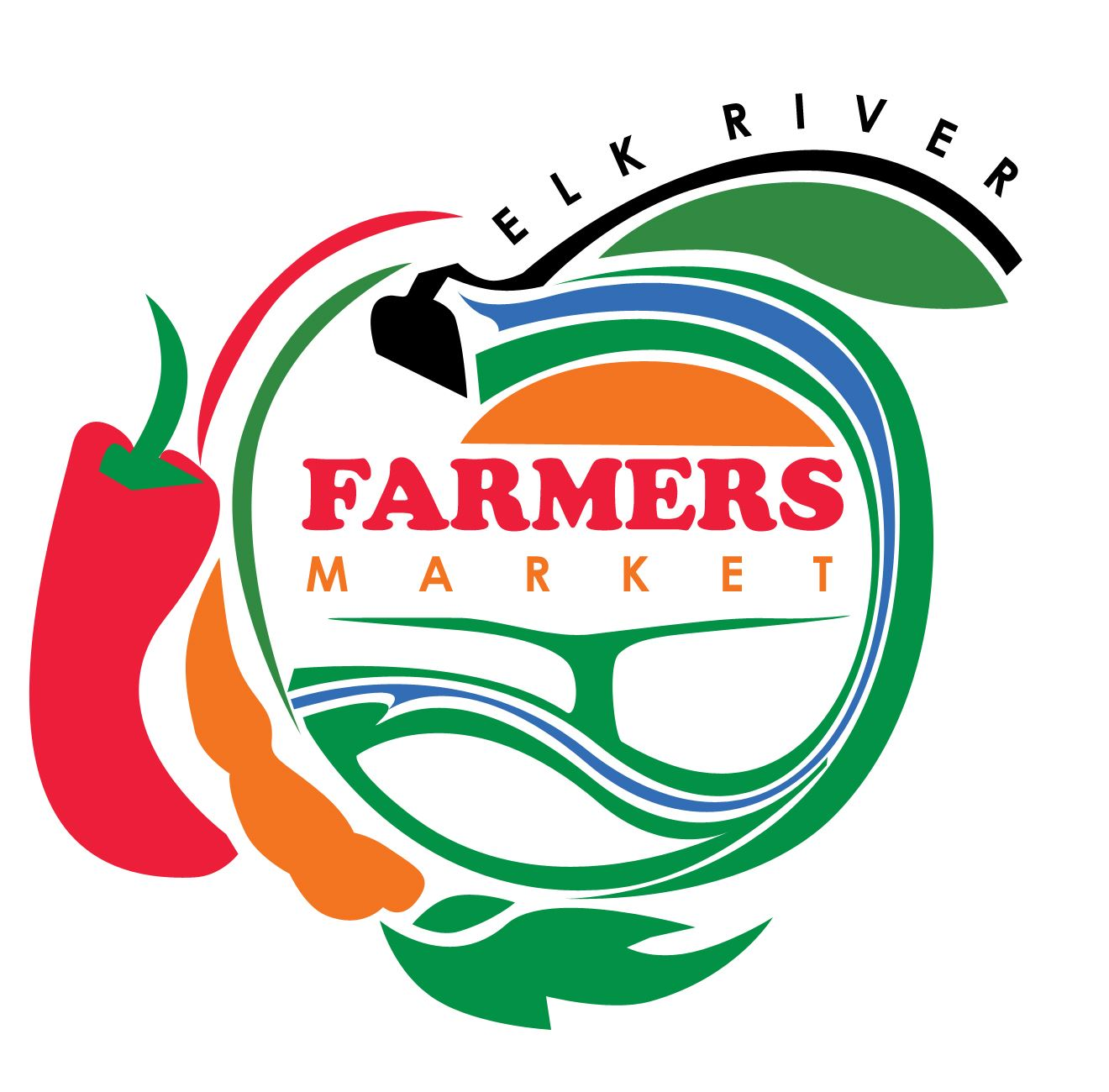 Farmers Market | Elk River, MN - Official Website