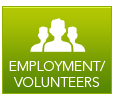 Employment and Volunteers