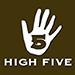 High 5 Program