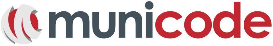 Municode logo.jpg