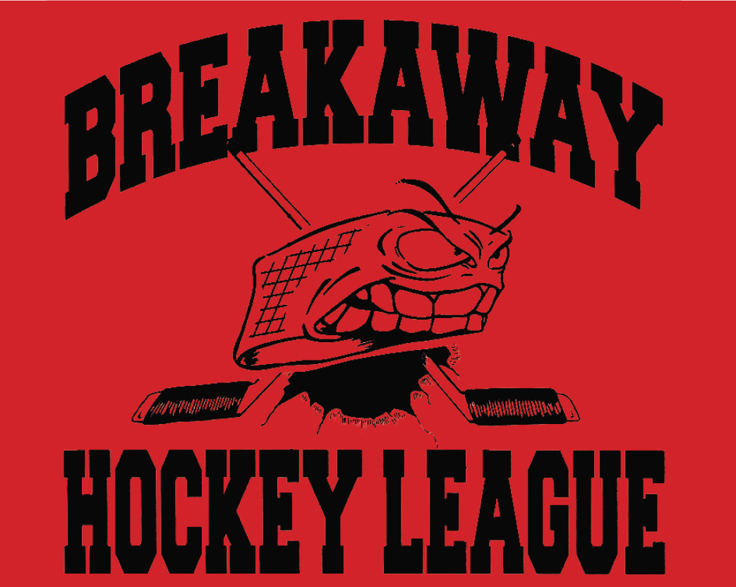 Spring Breakaway Hockey League logo 2016 REDBLACK-1.jpg