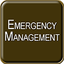 Emergency Management.png