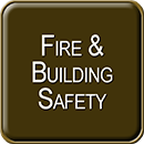 Fire and Building Safety.png