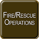 FireRescue Operations.png