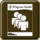 Elk River Program Guide