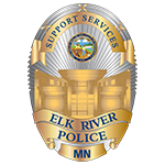 Badge Police Support Services Transparent.png