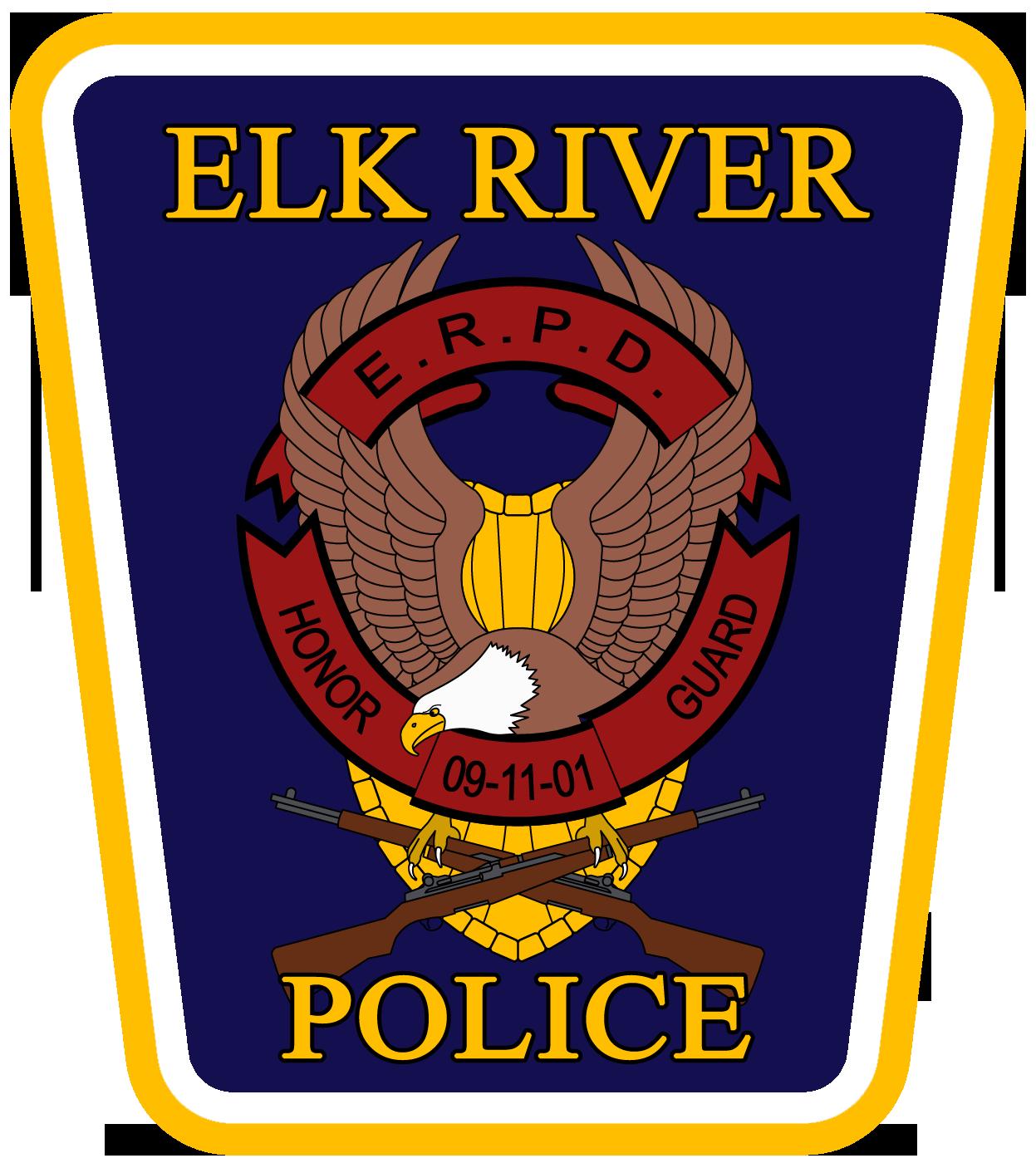 elk river  mn - official website