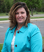 Jennifer Wagner - City Website.jpg