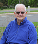 Jerry Olsen - city website.jpg