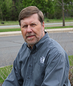 Mayor John Dietz - city website.jpg