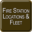 Fire Station Locations and Fleet.png