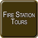Fire Station Tours.png