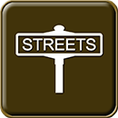 Streets_thumb.png