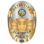 Badge Police Detective Transparent.png