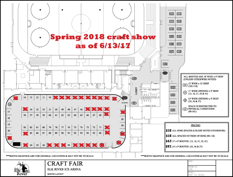 spring 18 craft map as of 061317.jpg