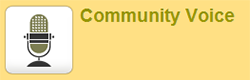 Community Voice.png